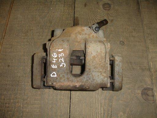 Etrier fata bmw e46 323i an 1998-2004