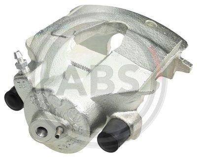 Etrier fata stg ABS - Audi - Seat - Skoda - VW - 4
