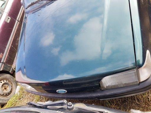 Etrier frana stanga fata Ford Fiesta 1994 HATCHBACK 1,.2
