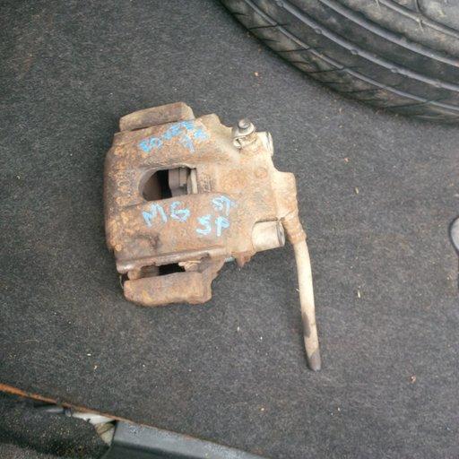 Etrier spate rover 75