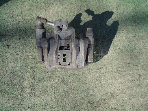 Etrier spate volkswagen lt an 1995-2006