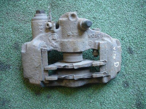 Etrier stanga dreapta spate mercedes vito w638 an 1997-2003