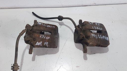 Etrieri fata stanga / dreapta Opel Insignia A 2.0 Diesel