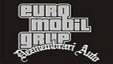 EURO MOBIL AUTO