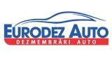 EuroDez Auto