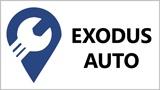 Exodus Auto