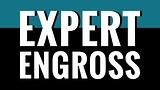 Expert Engross