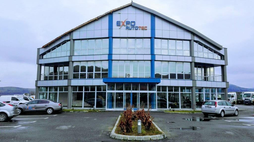 Expo-Autotec