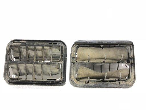 Extractor aer spate Dacia Sandero Logan 7700838358