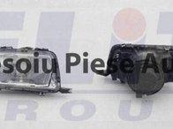 Far Audi 80 1991 - 1995