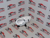 Far Citroen C1 2009 2010 2011 2012 2013 2014 stanga