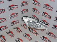 Far Citroen C4 Picasso 2007 2008 2009 2010 2011 2012 2013 semnal galben dreapta