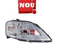Far dreapta Dacia Logan facelift faza 2 2003-2012 | MCV | Livrare Rapida