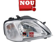 Far dreapta Dacia Logan faza 1 2003-2008 | MCV | Livrare Rapida