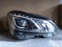 Far Dreapta Mercedes E-Class W212 A2128202439KZ