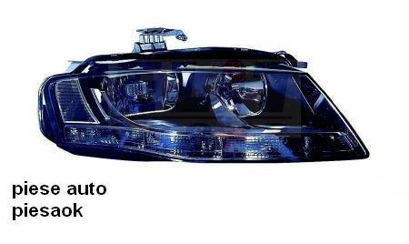Far dreapta / stanga AUDI A4 2007-2014 Noi , sigilate