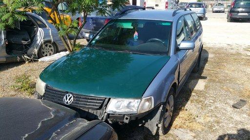 Far dreapta VW Passat din 1998 1.6 benzina varianta break