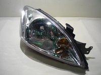 Far electric (E) MITSUBISHI LANCER 04-08 cod MN161674