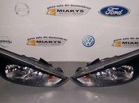 Far Ford Focus 2015-2017 face-lift LED