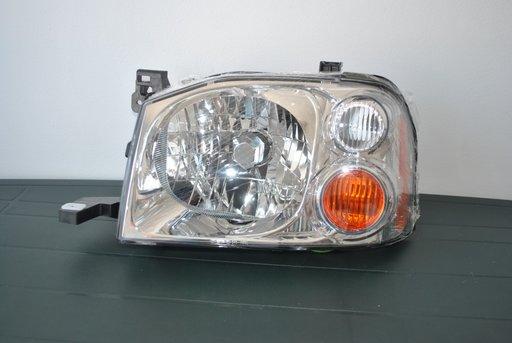 Far Nissan Navara D22 cod de origine 26010VK426 26