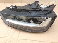 Far stanga Audi A4 B8 facelift 2015 8K0941003AB 8K0 941 003 AB
