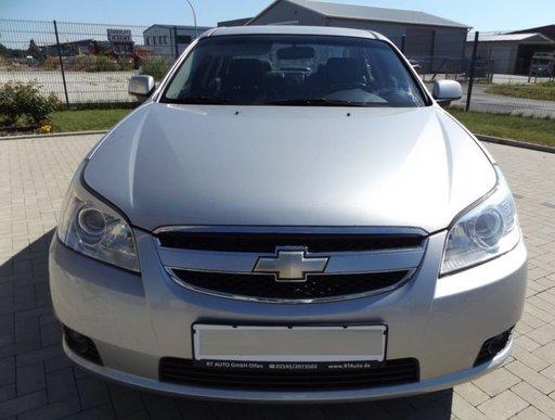 Far stanga dreapta Chevrolet Epica An 2006-2011