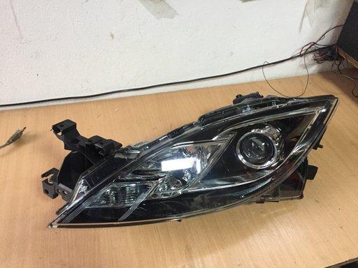 Far stanga Mazda 6 2007-2010
