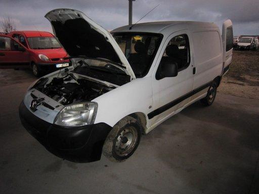 Far stanga Peugeot Partner 2006 VAN 1.6HDI
