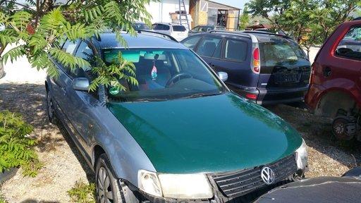 Far stanga VW Pasat 1.6 benzina din 1998 varianta break