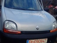 Far stg + dr Renault Kangoo an 2001