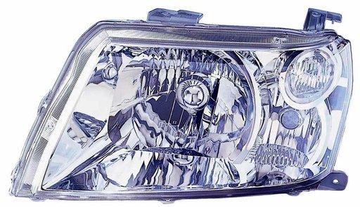 FAR SUZUKI GRAND VITARA 3 USI DUPA 2005