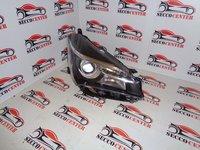 Far Toyota Yaris 2014 2015 2016 2017 2018 dreapta