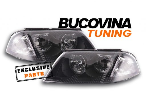 FARURI ANGEL EYES VW PASSAT 3BG (2000-2005)