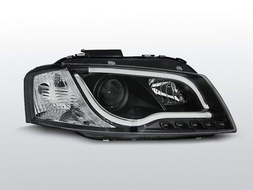 Faruri Audi A3