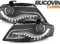 FARURI AUDI A4 B8 LED (08-11)