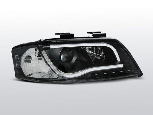 Faruri Audi A6