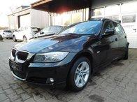 Faruri bmw e90 e91 Facelift Bixenon , faruri europa set stanga -dreapta LCI 2011 complete