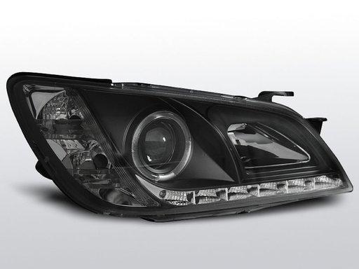 Faruri Lexus IS