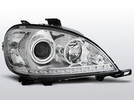 Faruri Mercedes Benz W163