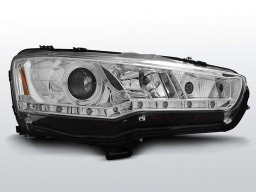 Faruri Mitsubishi Lancer