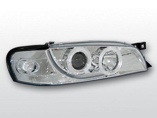 Faruri Subaru Impreza