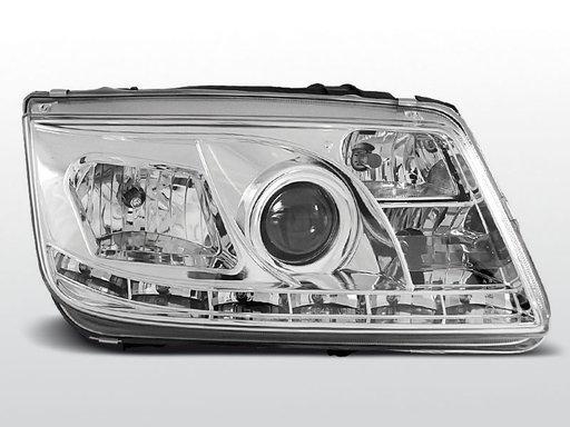 Faruri Volkswagen Bora