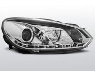 Faruri Volkswagen Golf 6