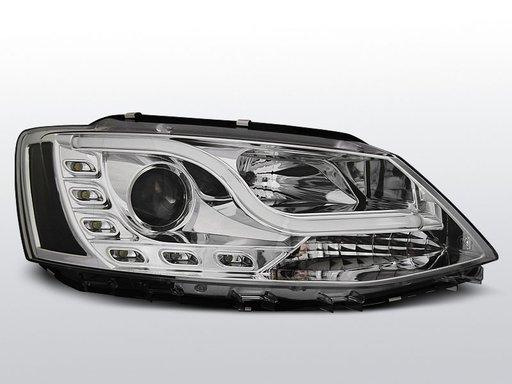 Faruri Volkswagen Jetta