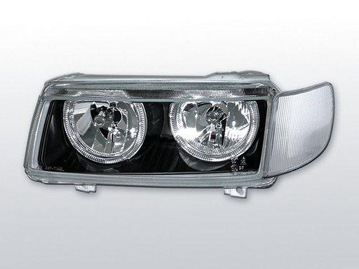Faruri Volkswagen Passat 35i