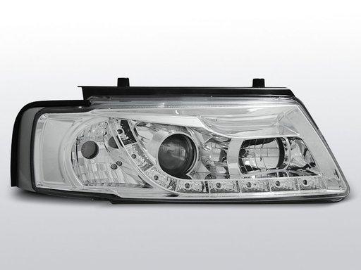Faruri Volkswagen Passat 3B