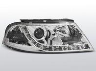 Faruri Volkswagen Passat 3BG