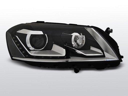 Faruri Volkswagen Passat B7