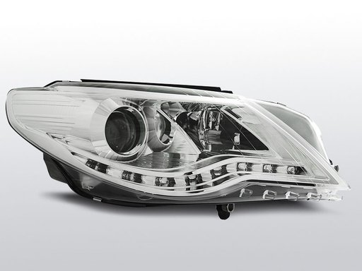 Faruri Volkswagen Passat CC