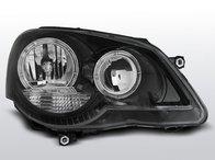 Faruri Volkswagen Polo 9N3